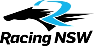 racing nsw