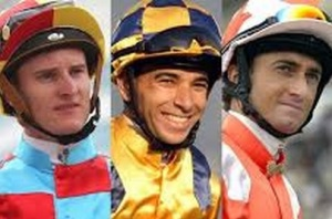 NEW JOCKEYS 1b