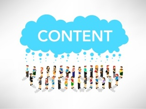 ABOUT CONTENT 31