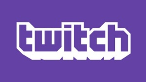 BOLLYWOOD NIGHTS AND THE HKJC TURNING ON THE TWITCH 17