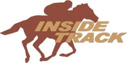 INSIDE TRACK 1
