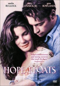 HOPELESSLY HOPING 1