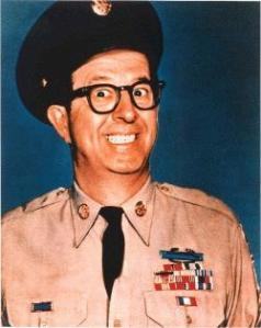 Sgt Bilko 1