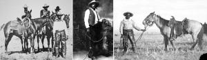 Black cowboys2