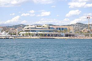 Cannes_Palais_des_Festivals_et_des_Congrès