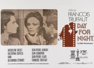 day-for-night-movie-poster-1