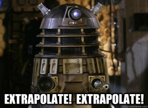 Extrapolate2