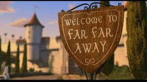 far-far-away-2