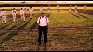 Field ofDreams