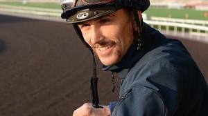 Handsome Jockeys 10