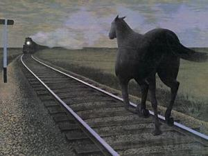Horse_and_Train