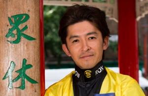 Yuichi-Fukunaga