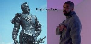 Drake v Drake