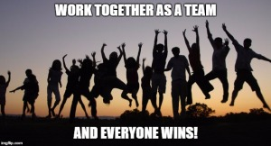 everyone wins 2