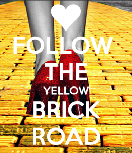 follow-the-yellow-brick-road-5