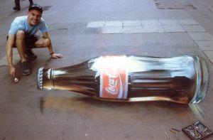 street marketing