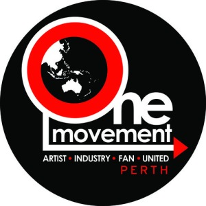 MOVEMENT 4b