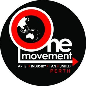 MOVEMENT 4b