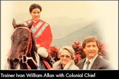 colonial-chief