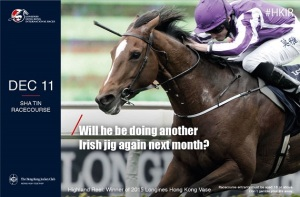 feel-free-to-add-to-our-hkir-top-of-the-pops-1