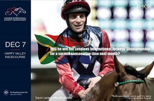 feel-free-to-add-to-our-hkir-top-of-the-pops-12
