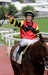 feel-free-to-add-to-our-hkir-top-of-the-pops-16
