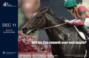 feel-free-to-add-to-our-hkir-top-of-the-pops-2