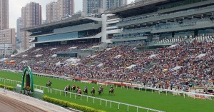 feel-free-to-add-to-our-hkir-top-of-the-pops-4