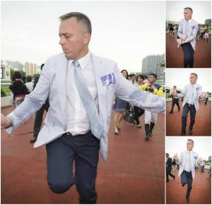 feel-free-to-add-to-our-hkir-top-of-the-pops-5
