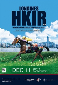 Feel free to add to our hkir top of the pops fasttrack