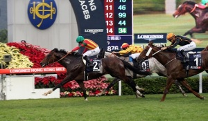 feel-free-to-add-to-our-hkir-top-of-the-pops-9