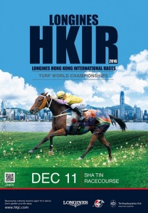 longines-hkir-the-week-that-wakes-up-a-city-0