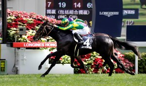 longines-hkir-the-week-that-wakes-up-a-city-16b