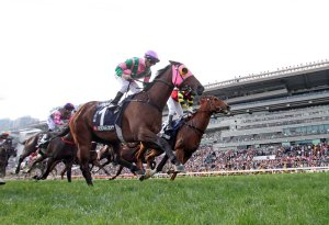 longines-hkir-the-week-that-wakes-up-a-city-17