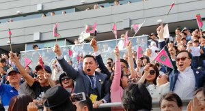 longines-hkir-the-week-that-wakes-up-a-city-19