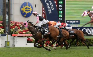 longines-hkir-the-week-that-wakes-up-a-city-20
