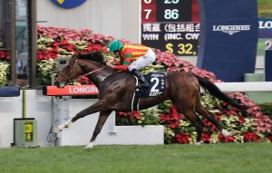 longines-hkir-the-week-that-wakes-up-a-city-21