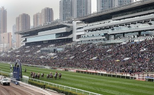 longines-hkir-the-week-that-wakes-up-a-city-26