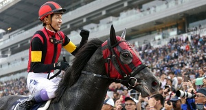 longines-hkir-the-week-that-wakes-up-a-city-7