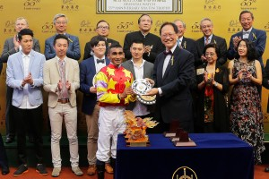 longines-hkir-the-week-that-wakes-up-a-city-9