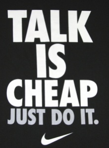 its-time-to-listen-to-nike-and-just-do-it-11