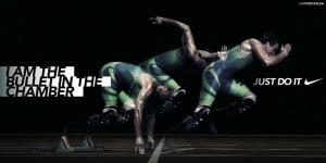 its-time-to-listen-to-nike-and-just-do-it-15
