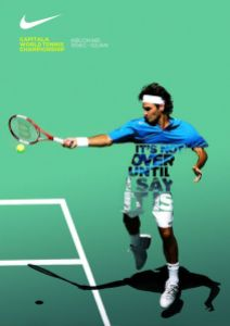 its-time-to-listen-to-nike-and-just-do-it-17