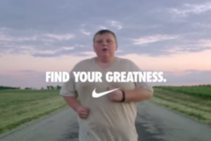 its-time-to-listen-to-nike-and-just-do-it-18