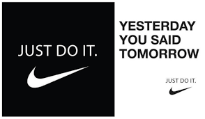 its-time-to-listen-to-nike-and-just-do-it-30
