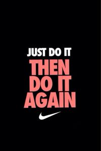 its-time-to-listen-to-nike-and-just-do-it-5