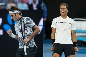 what-horse-racing-can-learn-from-the-australian-open-and-leadership-3