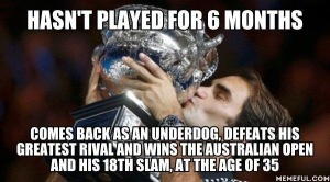 what-horse-racing-can-learn-from-the-australian-open-and-leadership-5