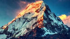 the-everest-20